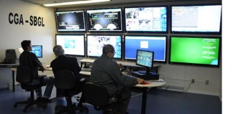 http://www.infraero.gov.br/components/com_fpss/images/CGA_GIG_270711.jpg