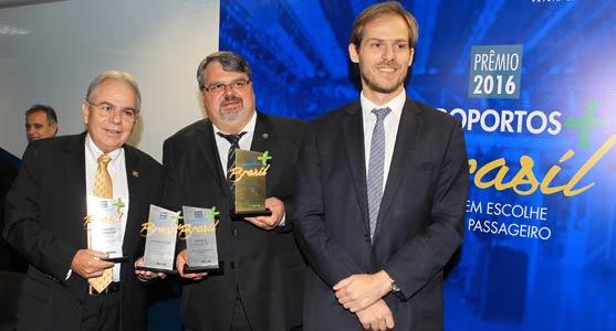Aeroportos-Brasil-Premio