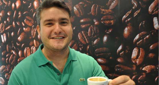 Cafe-Guararapes