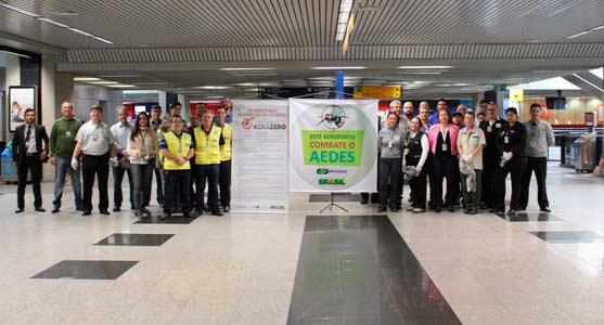 Campanha-Aedes-2