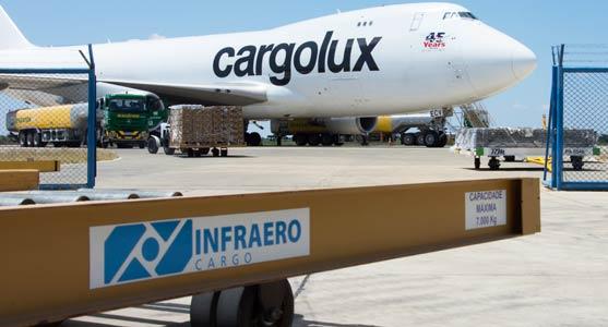 Cargolux-Teca-Petrolina-2