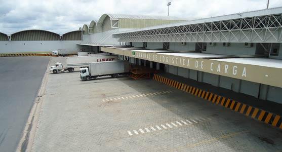 Fachada-Teca-Manaus-2