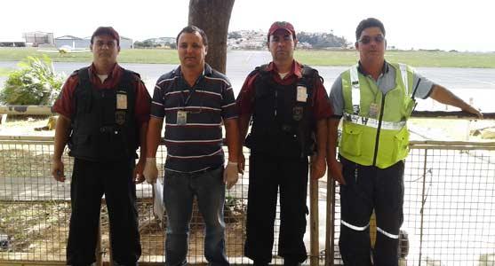 Forca-Tarefa-Vistoria-Carlos-Prates