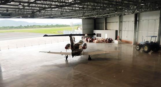 Hangar-Navegantes-2