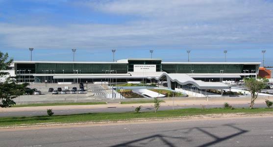 Manaus-Fachada-Frontal-2