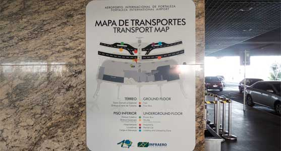 Mapa-Fortaleza-2