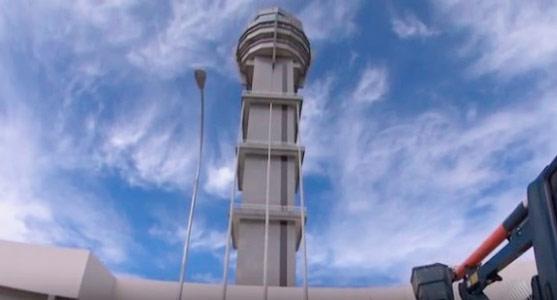 Nova-Torre-Salvador-2