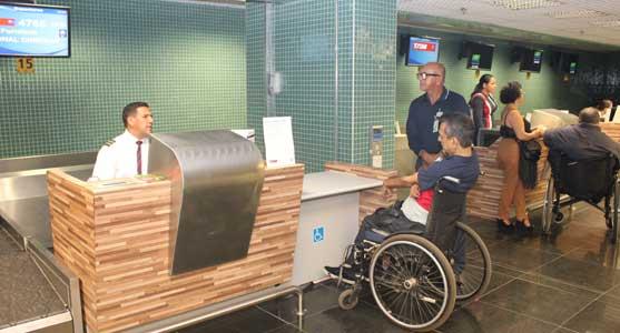 Simulado-Acessibilidade-Manaus-Olimpiadas-2