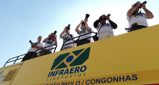 Spotter-Day-Congonhas-2