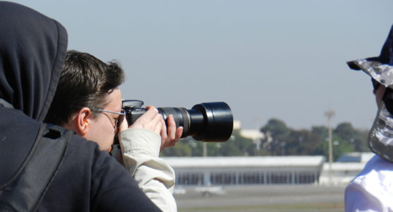 Spotter-Day-Goiania-2