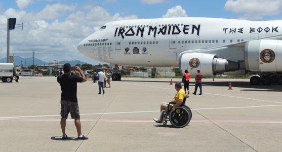 Spotters-Iron-Maiden
