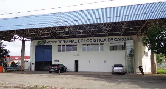 Teca-Sao-Luis-Fachada