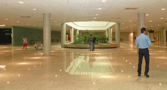 Terminal-Eduardo-Gomes-2