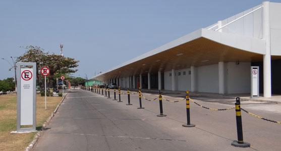 Via-de-Acesso-Santarm-2