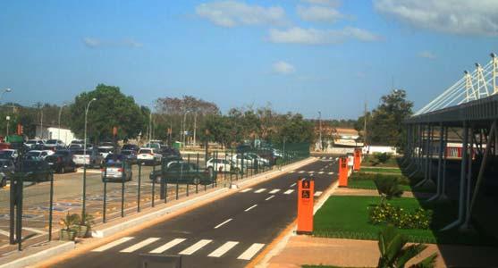 Estacionamento-SBSL-2