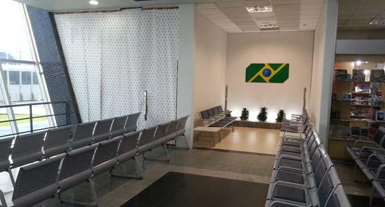 Nova-Sala-Embarque-Joinville-2